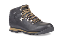Timberland Men&#039;s Inspired Classics Hiker GTX black smooth